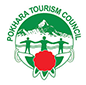 Pokhara Tourism Counsil